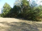 9999 Lake Hill Drive - Photo 29