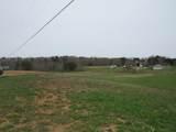 1025 Horse Creek Rd - Photo 3