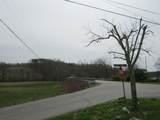 1025 Horse Creek Rd - Photo 4