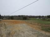 1025 Horse Creek Rd - Photo 5