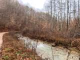 0 Turners Creek - Photo 5