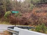 0 Turners Creek - Photo 6