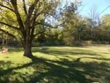 59 Meadowbrook Drive - Photo 26