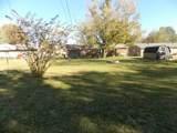59 Meadowbrook Drive - Photo 27