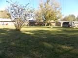 59 Meadowbrook Drive - Photo 28