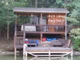 445 Elk Lake Resort Rd - Photo 1