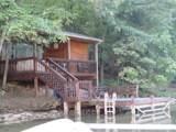 445 Elk Lake Resort Rd - Photo 4