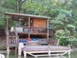445 Elk Lake Resort Rd - Photo 5