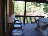 445 Elk Lake Resort Rd - Photo 7