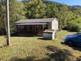 116 Feather Creek Road - Photo 1