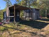 116 Feather Creek Road - Photo 25