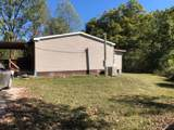 116 Feather Creek Road - Photo 26