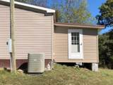 116 Feather Creek Road - Photo 28