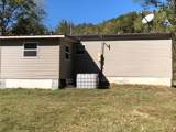 116 Feather Creek Road - Photo 29
