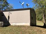 116 Feather Creek Road - Photo 30