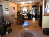 116 Feather Creek Road - Photo 4