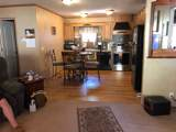 116 Feather Creek Road - Photo 6