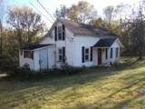 795 Springfield Road - Photo 1