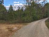1 Ellen Drake Road - Photo 3