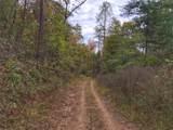 1 Ellen Drake Road - Photo 4