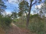 1 Ellen Drake Road - Photo 9