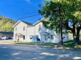 613 Main Street - Photo 6