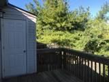 3521 Squires Woods Way - Photo 10