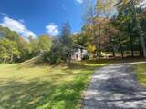 125 Hickory Place - Photo 42