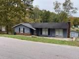335 Slate Ridge Road - Photo 2