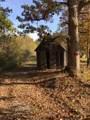 1094 Union Ridge Road - Photo 1