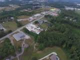 8920 Us Highway 25 - Photo 46