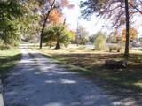 6916 Cumberland Falls Hwy. - Photo 3