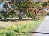 6916 Cumberland Falls Hwy. - Photo 4