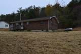 2352 Upper Long Branch Road - Photo 4