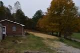 2352 Upper Long Branch Road - Photo 6
