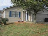 1065 River Bend Road - Photo 2
