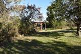 203 Bales Creek Road - Photo 18