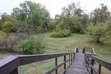 132 Meadow View Way - Photo 40