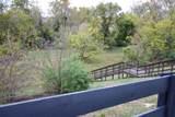 132 Meadow View Way - Photo 41