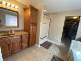200 Saddlebrook Lane - Photo 9