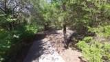 105 Summeridge Road - Photo 73