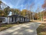 147 Trails End Drive - Photo 20