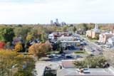 101 Hanover Avenue - Photo 35