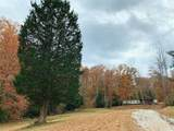 685 Whippoorwill Valley Road - Photo 17