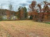 685 Whippoorwill Valley Road - Photo 18