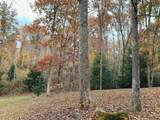 685 Whippoorwill Valley Road - Photo 19