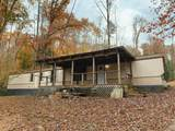 685 Whippoorwill Valley Road - Photo 2