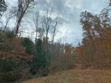 685 Whippoorwill Valley Road - Photo 23