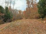 685 Whippoorwill Valley Road - Photo 25