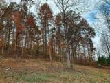 685 Whippoorwill Valley Road - Photo 26